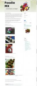 foodiemx2014-01