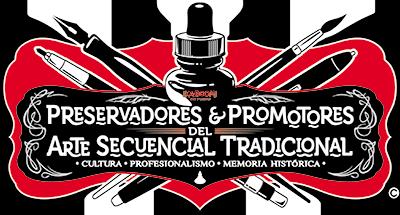 preservadores_lmh